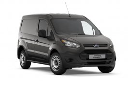 FORD Transit Connect Trend Kombi 230 L2
